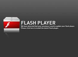 ULTIMA VERSIONE DI FLASH PLAYER GRATIS