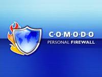 COMODO FIREWALL FREE ITALIANO