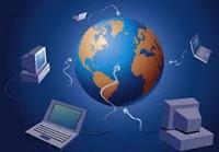 TEST LINEA ADSL FASTWEB