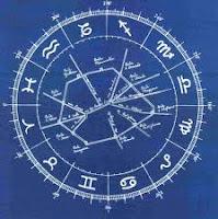 DOWNLOAD SOFTWARE GRATIS ASTROLOGIA