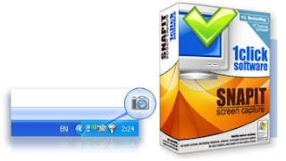 SCREEN CAPTURE WINDOWS 7