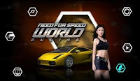 GIOCARE A NEED FOR SPEED GRATIS