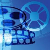 DOVE POSSO VEDERE FILM GRATIS SU INTERNET SENZA REGISTRARSI