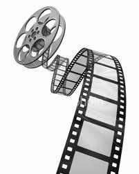 RECENSIONE DEL FILM INCEPTION