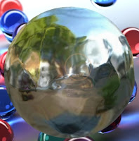 PROGRAMMA PER DISEGNARE IN 3D GRATIS