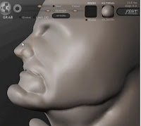 DISEGNARE IN 3D GRATIS