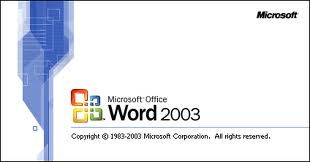APRIRE I FILE DOCX CON WORD 2003