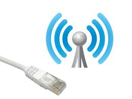 COME CONNETTERE 2 PC IN RETE WIRELESS