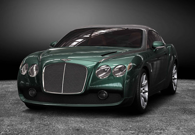 continental photo car i want gt buy guide a bentley evo to buying