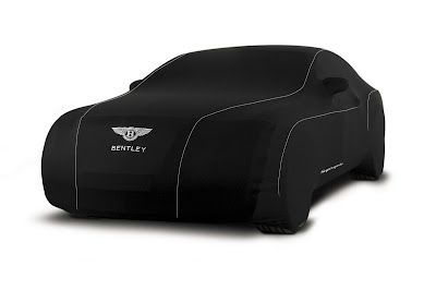 bentley.car.cover