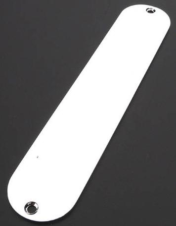 Shop Talk With Rascal Flatts Guitar Tech David Graef further Fender 52 Telecaster Wiring Diagram likewise 2219 moreover Telecaster 4 Way Wiring furthermore Telecaster Bridge Cover. on tele wiring diagrams