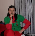 Elf 2008
