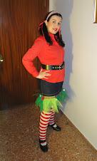 Elf 2009