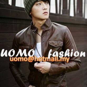 UOMO Fashion