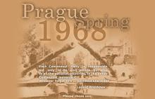 Musim Semi Praha