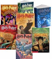 http://4.bp.blogspot.com/_6QPpWbaEswY/TLhtE2T2r0I/AAAAAAAAA4A/Hl4l_KYy0TE/s1600/harry+potter+books.jpg