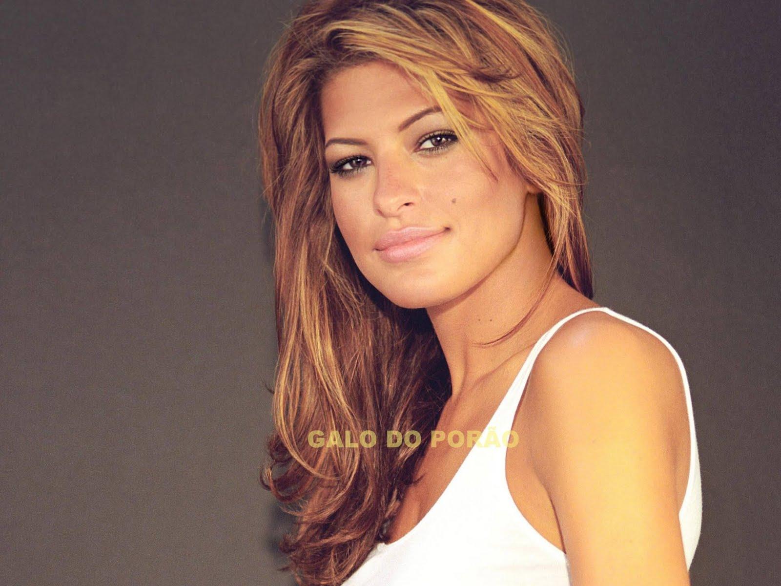 http://4.bp.blogspot.com/_6QURoNy4-5k/TK9QyhlMB4I/AAAAAAAAID4/VPRFHG70Q9s/s1600/Eva+Mendes.jpg