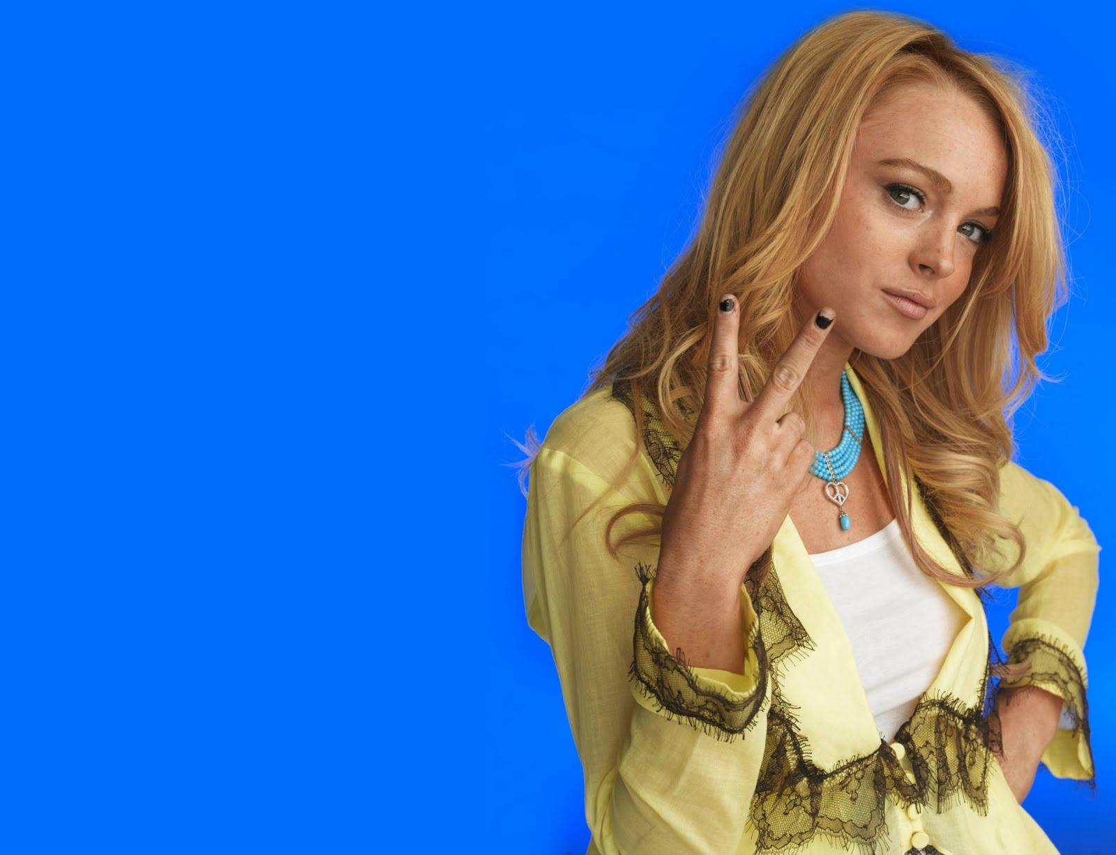 http://4.bp.blogspot.com/_6QURoNy4-5k/TOrNYyoUY_I/AAAAAAAAIko/GEPRYWliEKo/s1600/Lindsay-Lohan.jpg