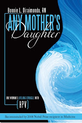 Any Mother's Daughter