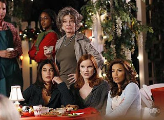 full episodes of desperate housewives
