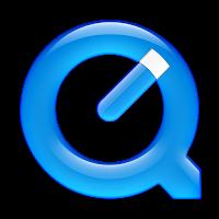 تحميل تنزيل برنامج كويك تايم QuickTime Player 7.6 برابط مباشر