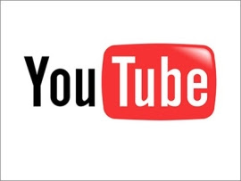 برنامج تحميل اليو تيوب Tube Download