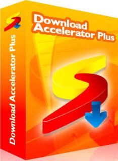 تحميل تنزيل برنامج تسريع التحميل Download Accelerator Plus 9.4 برابط مباشر