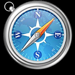 تحميل تنزيل برنامج متصفح سفاري Safari browser 5 برابط مباشر