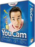 تحميل تنزيل برنامج يو كام CyberLink YouCam 3.1 برابط مباشر