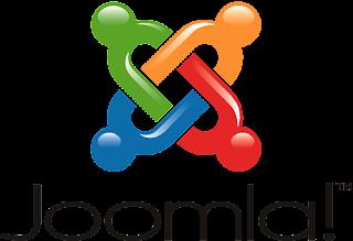 برنامج جملا Joomla! 1.5.18