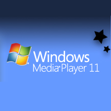 تحميل تنزيل برنامج ويندوز ميديا بلاير 11 windows media player برابط مباشر