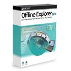 تحميل برنامج تحميل المواقع Offline Explorer Pro 5.9