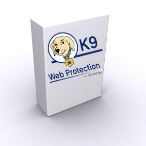 تحميل تنزيل برنامج لمنع و حجب المواقع الاباحية k9 web protection برابط مباشر
