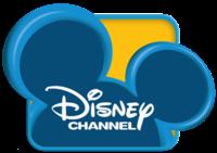 Site da Disney (Oficial)