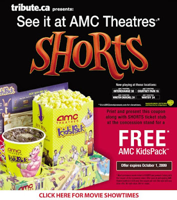 Amc movie discounts coupons