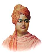 विवेकानंद केन्द्र - कन्याकुमारी