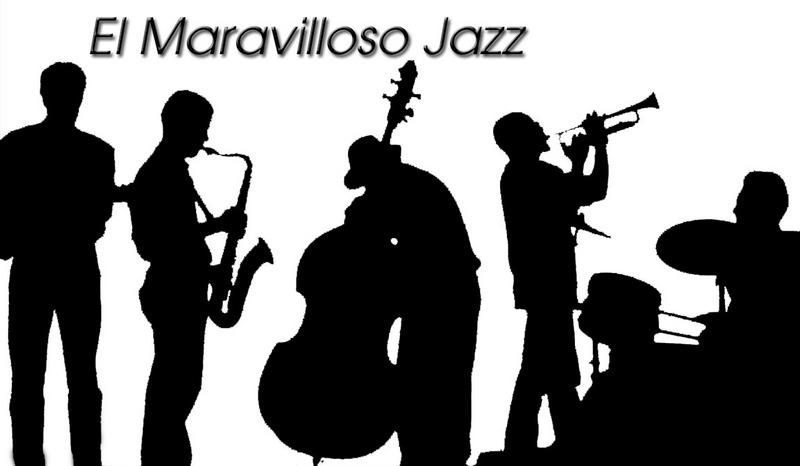 [Guitarra] Otra improvisacion Jazzera