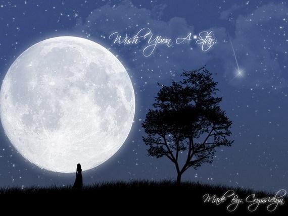http://4.bp.blogspot.com/_6RZgj0wspAE/S6-m4RZd44I/AAAAAAAAAA4/O7mvVJdD0WM/s1600/kesunyian-malam.jpg