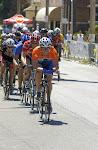 Giro Della Montagna