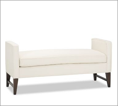 COCOCOZY: COCOCOZY FIND: A CUTE SETTEE KNOCKING OFF A CLASSIC