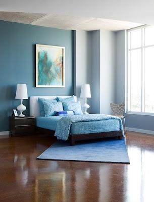 http://4.bp.blogspot.com/_6RuB-MyU_O4/SFiZvK1lXjI/AAAAAAAABJE/pk-lJOF27F8/s400/reid+rolls+blue+bedroom.jpg