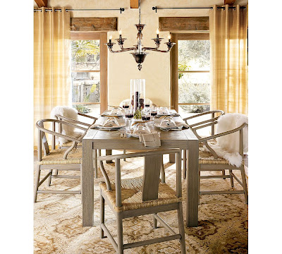 Glass Chandeliers on Design On Sale Daily  A Gleaming Glass Chandelier