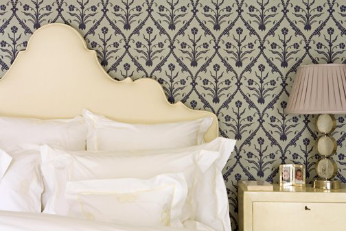 bedroom wallpaper ideas. wallpaper room ideas.