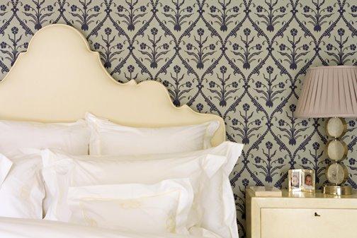Furniture Design   Bedroom