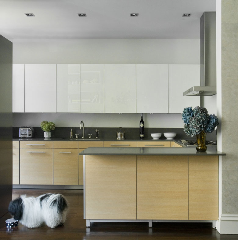 kitchen cabinets white. lower kitchen cabinets