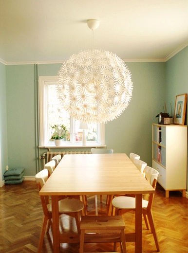 IKEA PS MASKROS Pendant lamp - IKEA