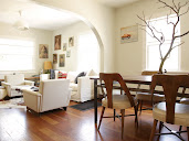 #14 Wooden Chair Design Ideas