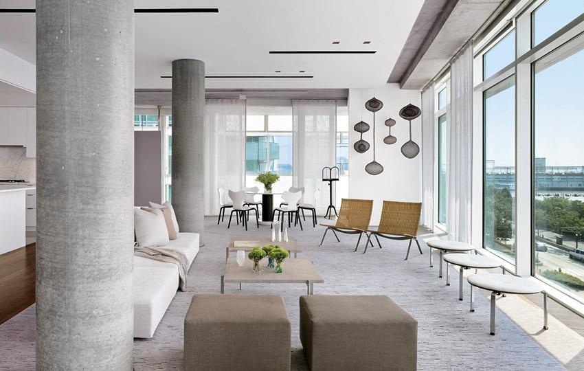 Living Room Ideas Shiney