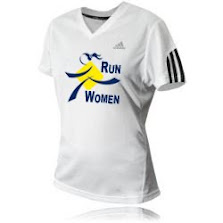 EQUIPACIÓN ADIDAS RUN-WOMEN