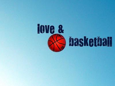 external image love+and+basketball.jpg